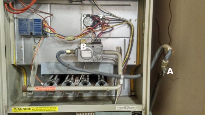 Name:  furnace gas valve.jpg Views: 36 Size:  40.5 KB