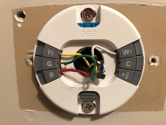 95320d1531601345 nest e thermostat taco zone controller zvc404 img_1313 nest e thermostat & taco zone controller (zvc404) doityourself com