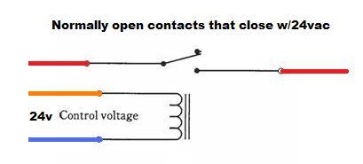 Name:  relay.jpg Views: 1635 Size:  17.5 KB