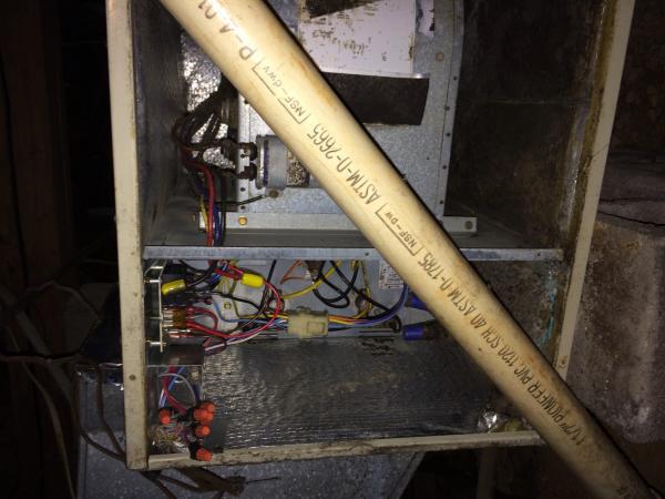 Wiring Diagram Further Dayton Unit Heater Wiring Diagram Also Carrier