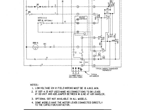 30113d1397755414 trane xe1000 honeywell rth 7600 image trane xe1000 and honeywell rth 7600 doityourself com community trane xe 70 wiring diagram at n-0.co