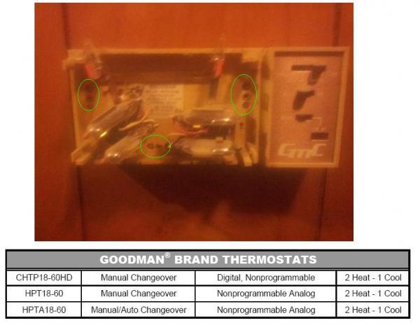 Name:  Goodman HPTA18060.jpg Views: 623 Size:  35.7 KB