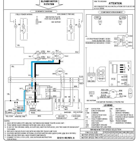 bryant thermostat wiring diagram bryant automotive. Black Bedroom Furniture Sets. Home Design Ideas