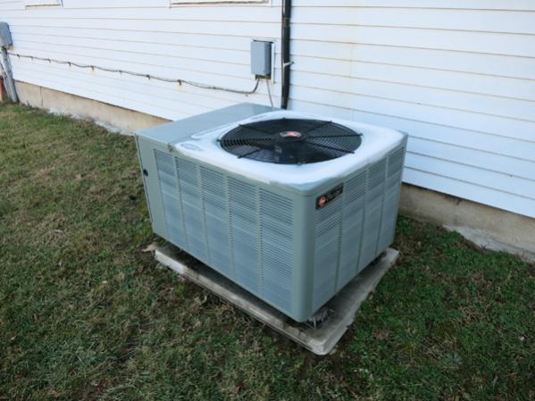 Name:  heat pump.jpg Views: 482 Size:  44.8 KB