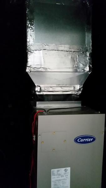 Pumpselectrichomeheating 418954goodmanheatpumpblowermotorhtml
