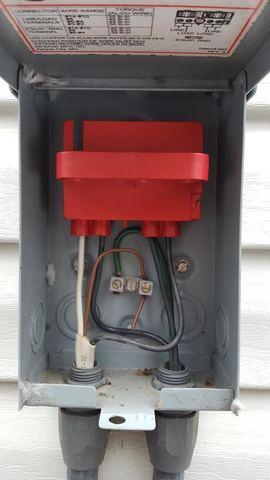 hvac air handler wiring ruud air handler wiring diagram
