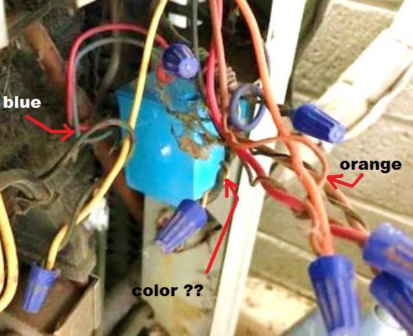 Name:  Heat pump 1.jpg Views: 184 Size:  48.7 KB