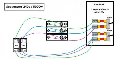 Name:  BCE23000 Wiring Diagram 02.jpg Views: 152 Size:  20.2 KB