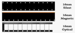 Name:  16mm.JPG Views: 47 Size:  14.8 KB