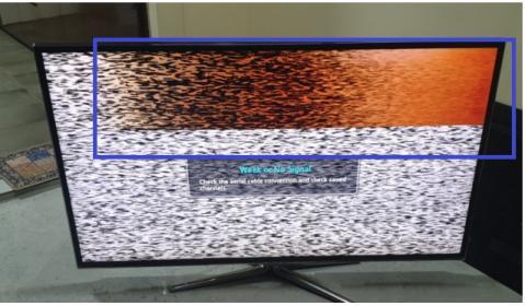 Name:  TV WARM.jpg Views: 115 Size:  30.5 KB