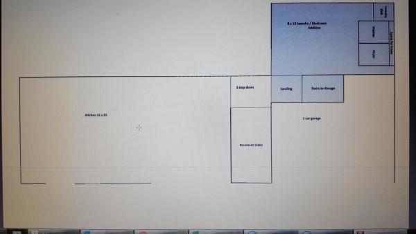 Do It Yourself Home Design: DoItYourself.com Community Forums