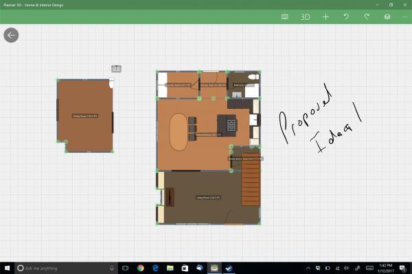 Name:  Idea 1 First Floor.jpg Views: 105 Size:  28.2 KB