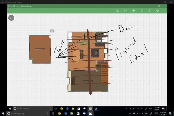 Name:  Sketch (1).jpg Views: 92 Size:  32.0 KB