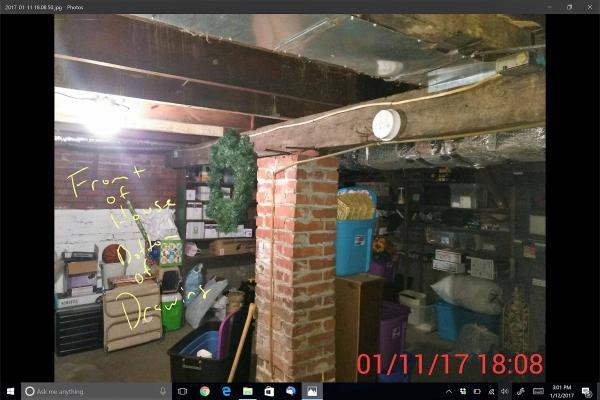 Name:  basement.jpg Views: 88 Size:  40.0 KB