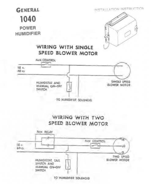 nest thermostat with doityourself com community forums rh doityourself com Light Switch Wiring Diagram HVAC Wiring Diagrams