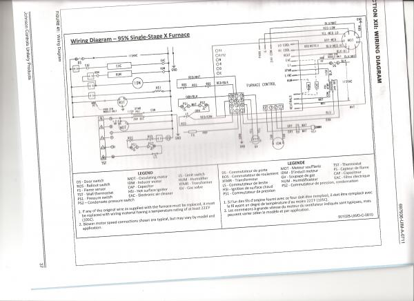 5712d1353378544 aprilaire 560 york tm9x wiring scan0001 aprilaire 560 and a york tm9x wiring ? doityourself com Hotsy Pressure Washer Parts Diagram at creativeand.co