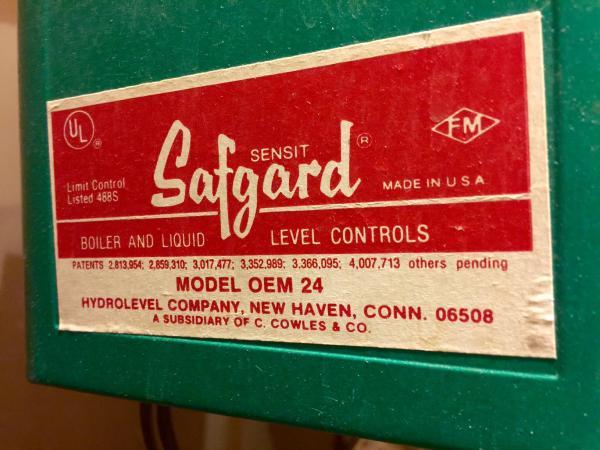 Name:  safgard.jpg Views: 1187 Size:  46.9 KB