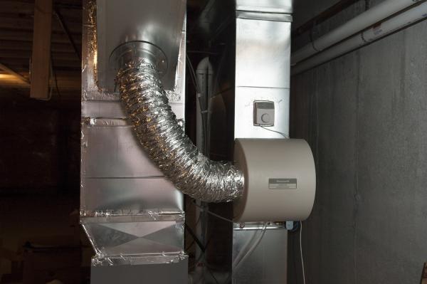 dehumidifier humidistat wiring diagram fahrenheit wiring