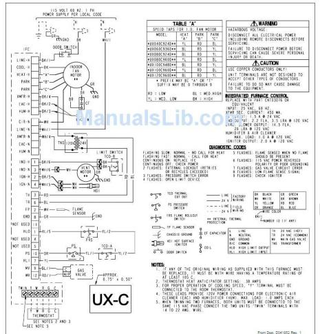62594d1454953380 help wiring aprilaire 700m trane xr90 venstar t7900 thermostat trane xr90 wiring diagram help with wiring an aprilaire 700m to a trane xr90 and venstar venstar add a wire diagram at eliteediting.co