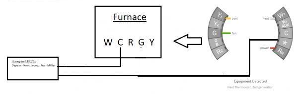 Name:  HVAC wiring.jpg Views: 490 Size:  11.7 KB