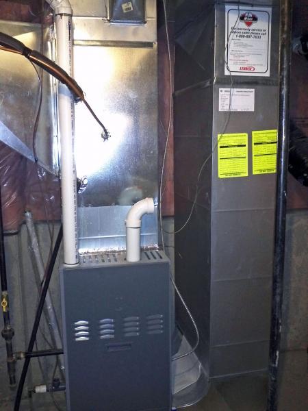 Name:  furnace3.jpg Views: 1147 Size:  37.8 KB