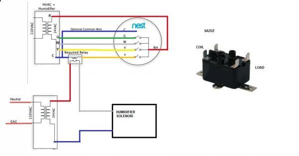 80 honda xl80 related keywords suggestions 80 honda xl80 long honda xl80 wiring diagram engine image for user manual