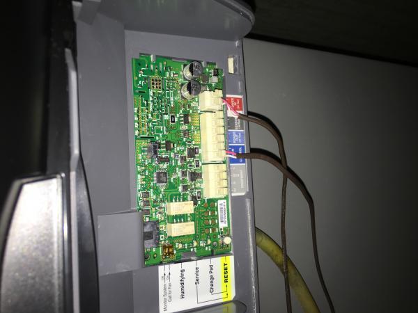 Name:  Circuit Board Pic.jpg Views: 106 Size:  32.6 KB