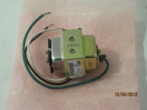 He150 Trueease Wiring To Comfortmaker Furnace