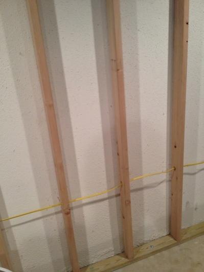 basement insulation help community forums