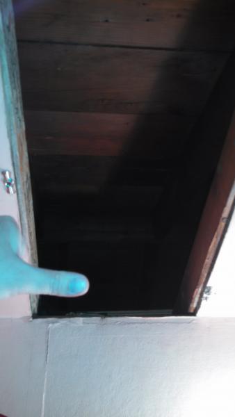 Name:  Attic Hole.jpg Views: 752 Size:  13.5 KB