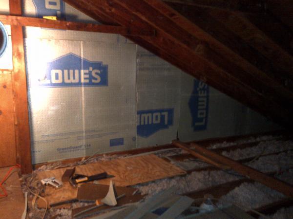 Name:  attic 3.jpg Views: 5754 Size:  30.9 KB
