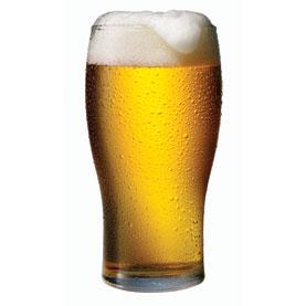 Name:  beer.jpg Views: 491 Size:  11.4 KB