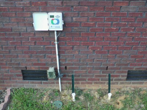 Name:  irrigation pipes.jpg Views: 364 Size:  49.0 KB