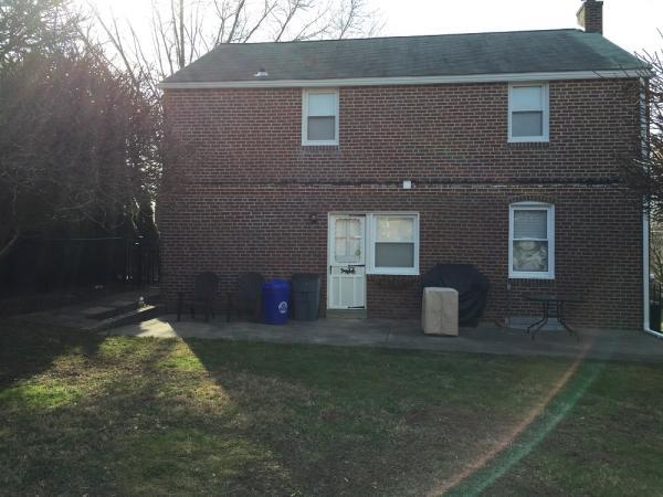 Name:  House5.jpg Views: 275 Size:  44.7 KB