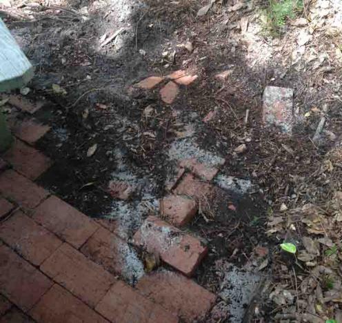 Name:  bricks 3.jpg Views: 483 Size:  53.9 KB