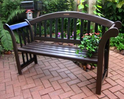 Name:  Bench final.jpg Views: 446 Size:  32.3 KB