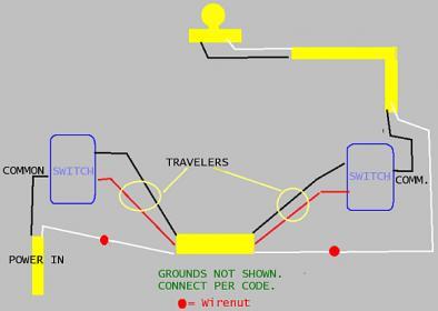 Name:  3-way_PWR-SW-1R.jpg Views: 54 Size:  11.3 KB