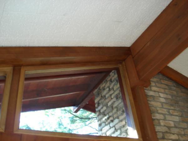 Name:  Ceiling.jpg Views: 803 Size:  27.8 KB