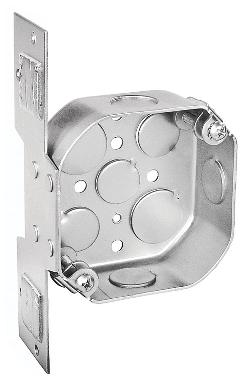 Advice On Ceiling Fan Installation Doityourself Com