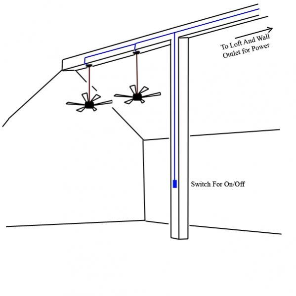 Name:  Ceiling Fan Wiring.jpg Views: 2992 Size:  24.0 KB