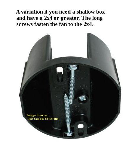 Name:  fan-saddle-box.jpg Views: 18355 Size:  24.7 KB