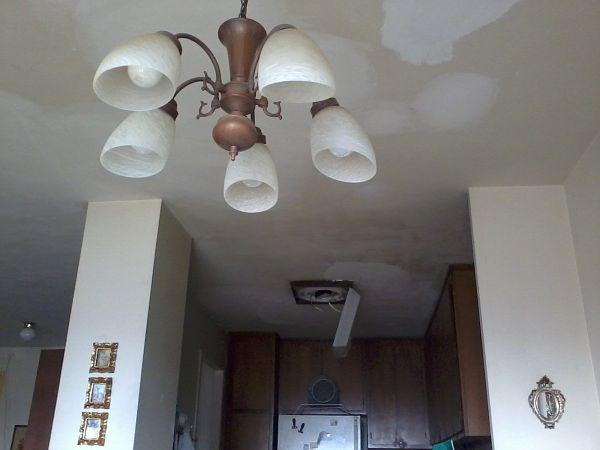 Name:  kitchen-light-from-dinette.jpg Views: 335 Size:  43.9 KB