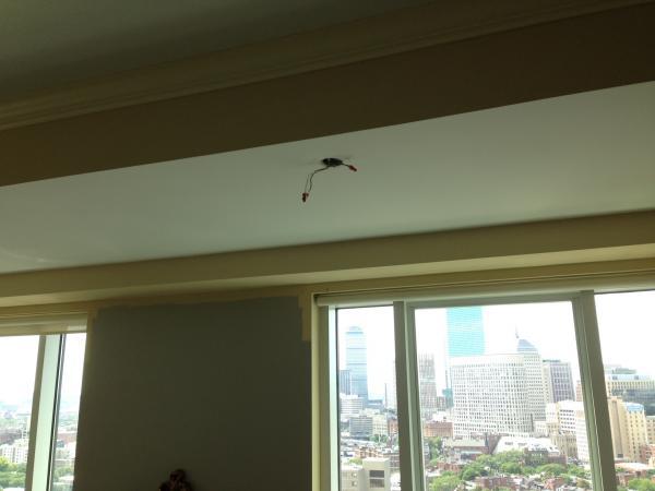 Name:  ceiling box 2.jpg Views: 777 Size:  25.0 KB