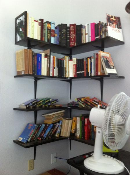 Name:  Bookshelf1.jpg Views: 554 Size:  36.1 KB