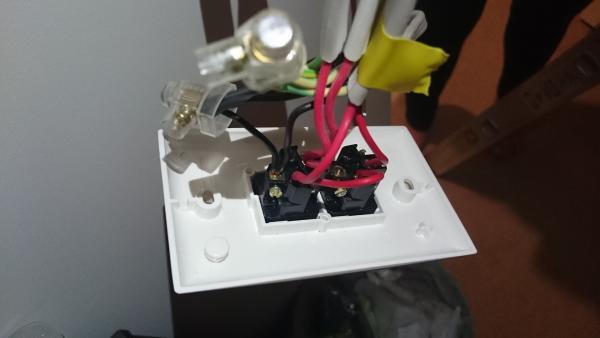 Name:  wiring.jpg Views: 712 Size:  18.1 KB