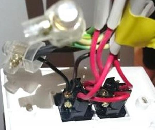 Name:  wiring.jpg Views: 580 Size:  30.0 KB