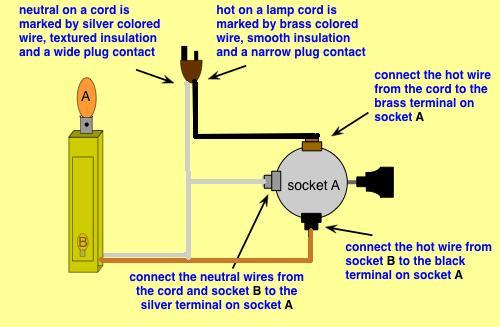 Name:  2_circuit_lamp_switch.jpg Views: 778 Size:  30.2 KB