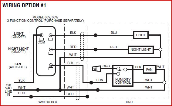 60715d1451426288-help-understanding-exhaust-fan-manual-nutone Exhaust Fan Control Wiring Diagram on exhaust fan timer, exhaust fan assembly diagram, exhaust fan starter, exhaust brakes diagram, exhaust fan door, lighting control diagram, exhaust fan thermostat, 2004 chrysler sebring fuse box diagram, exhaust fan switch, exhaust fan motor, exhaust fans for garage, exhaust fan parts diagram, exhaust fan specifications, exhaust fan system, exhaust fan repair, exhaust fan dimensions, exhaust fan heater, exhaust fan hose, exhaust fan installation, 3 speed fan switch diagram,
