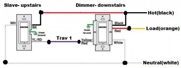 ge 3 way dimmer switch wiring diagram images wave three way switch wiring diagram on three way switch traveler