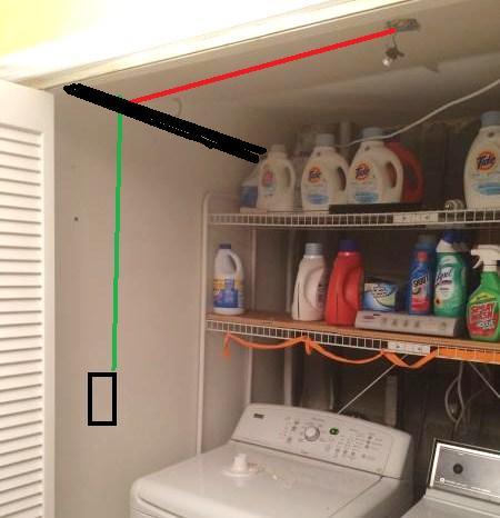 Name:  closet.jpg Views: 785 Size:  36.9 KB